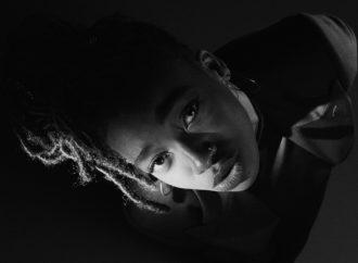 Album der Woche: Little Simz – Grey Area