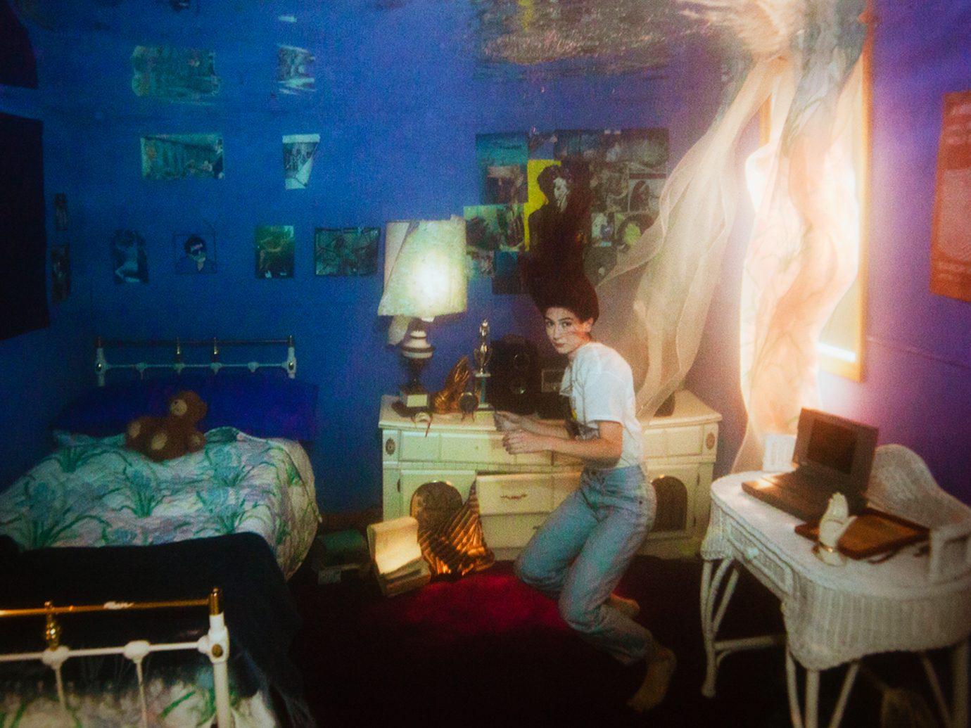 Album der Woche: Weyes Blood – Titanic Rising