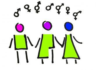 Gender Studies: An Fundamenten rütteln