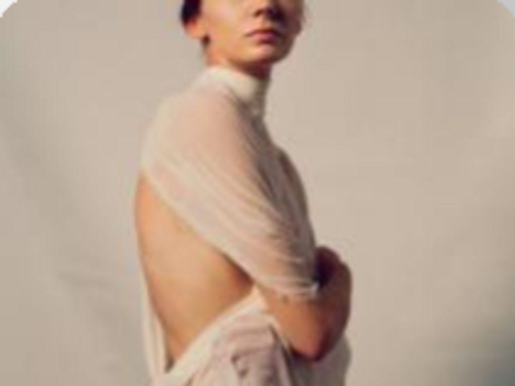Album der Woche: Rosie Lowe – YU