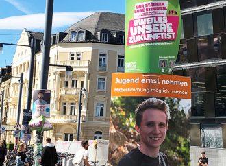 Das wünschen sich Freiburgerinnen und Freiburger vom neuen Stadtrat