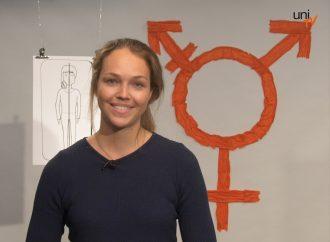 einBlick #5 – Gender & Sprache