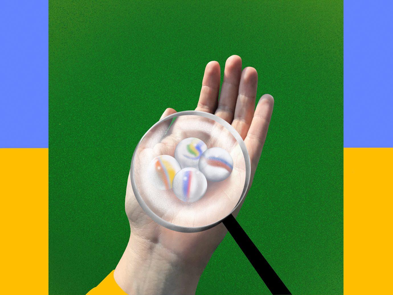 Album der Woche: Frankie Cosmos – Close It Quietly