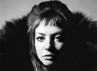 Album der Woche: Angel Olsen – All Mirrors