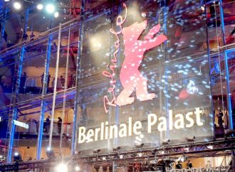 Berlinale 2020: Tägliche Rezensionen und Berichte