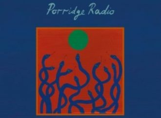 Album der Woche: Porridge Radio – Every Bad