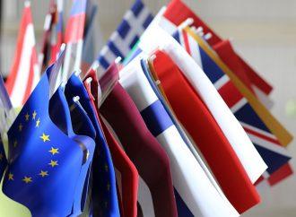 Erasmus und Brexit