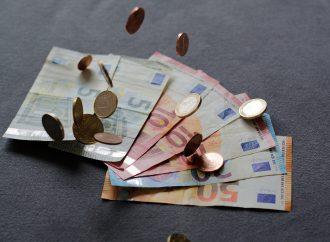 Finanzielle Hilfen für Studierende