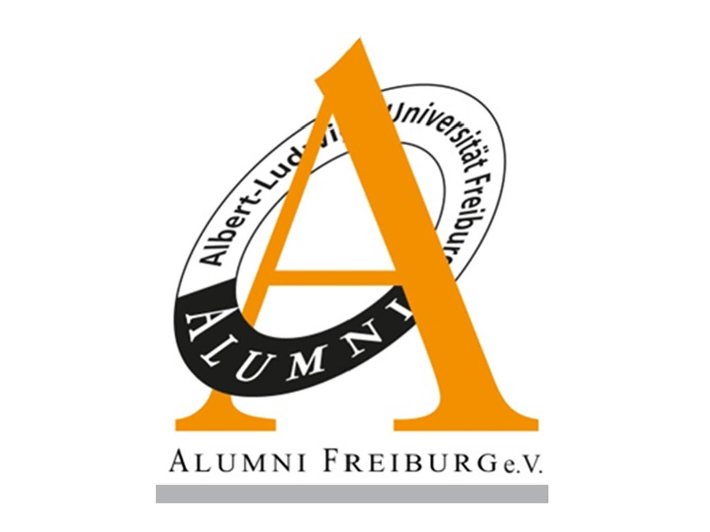 Auszeichnung für sozial engagierte Studierende