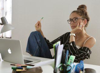 Prokrastinieren als Folge von Reizüberflutung?