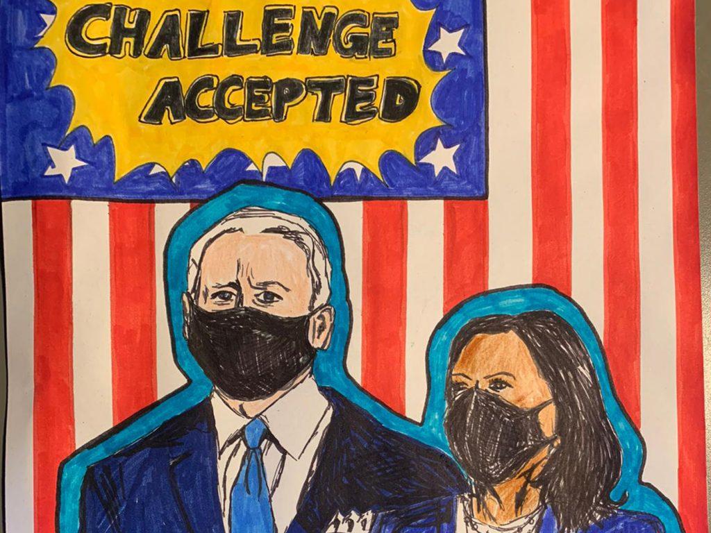 US-Präsidentschaftswahl